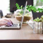 ブログに仕事以外のことも書く意味