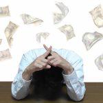 お金を借りても信用情報に影響しない裏技?生命保険の契約者貸付を利用するという選択
