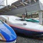 新幹線の切符はネットと券売機で並ばずに買える!