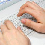 Excelで作った資料を会計ソフトに手入力しない