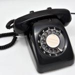 電話で連絡するのが常識?相手と気持ちよくコミュニケーションが取れていればOKじゃないかな