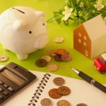 家を買うとお金がもらえる?マイホームを買ったらすまい給付金の申請を忘れずに。